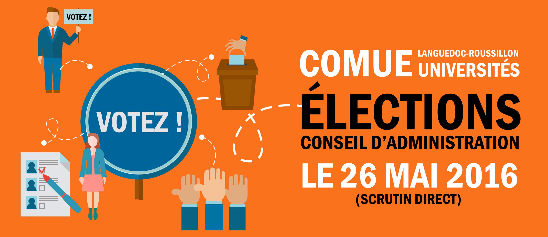 elections-ca-comue