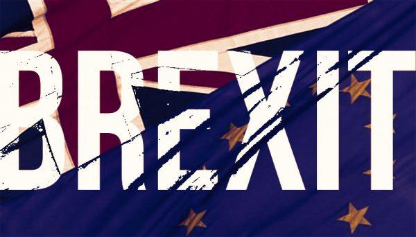 brexit1-600x342