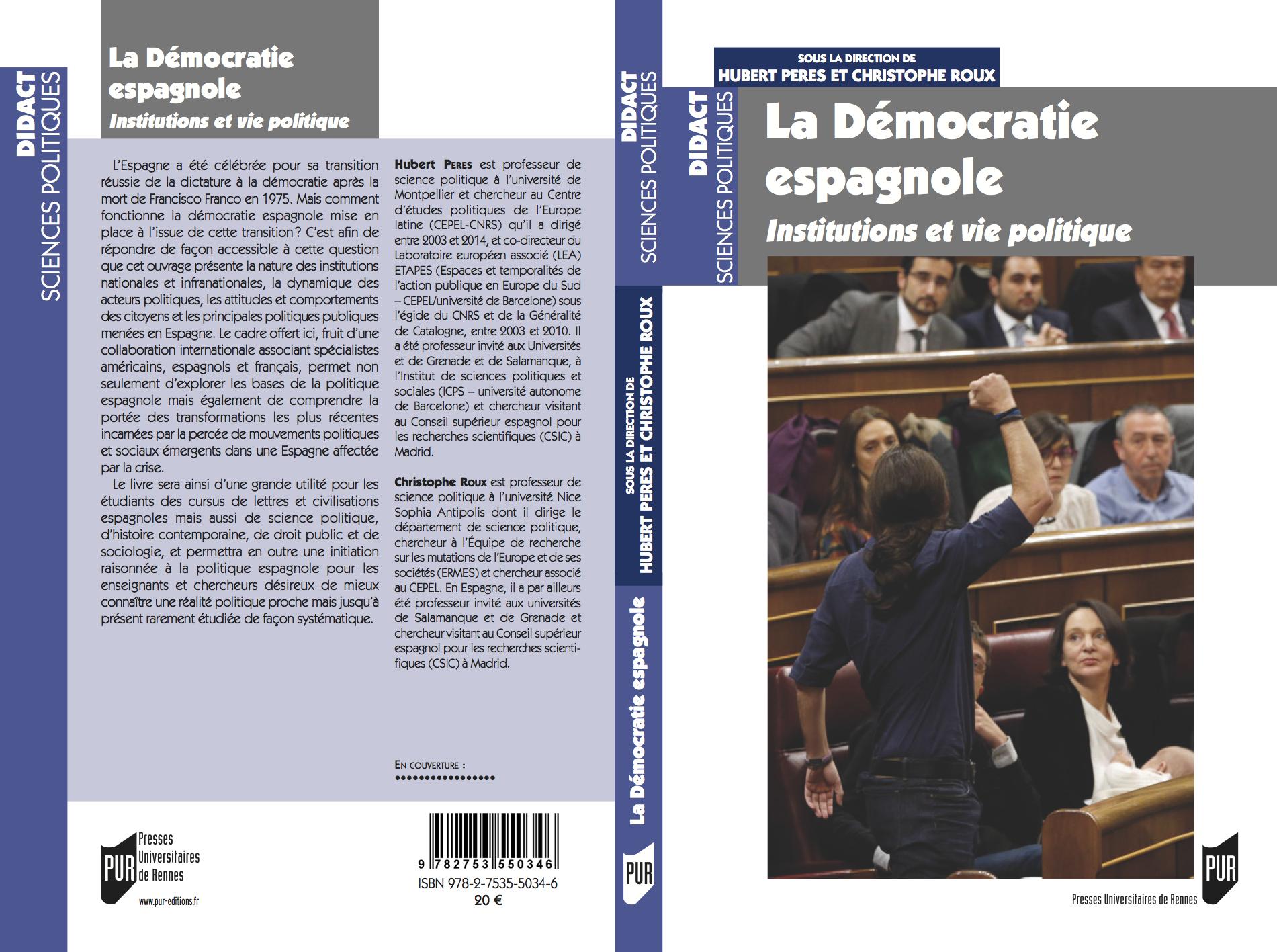 couv-demo-espagnole-1-copie
