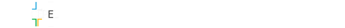 Le CEPEL Logo